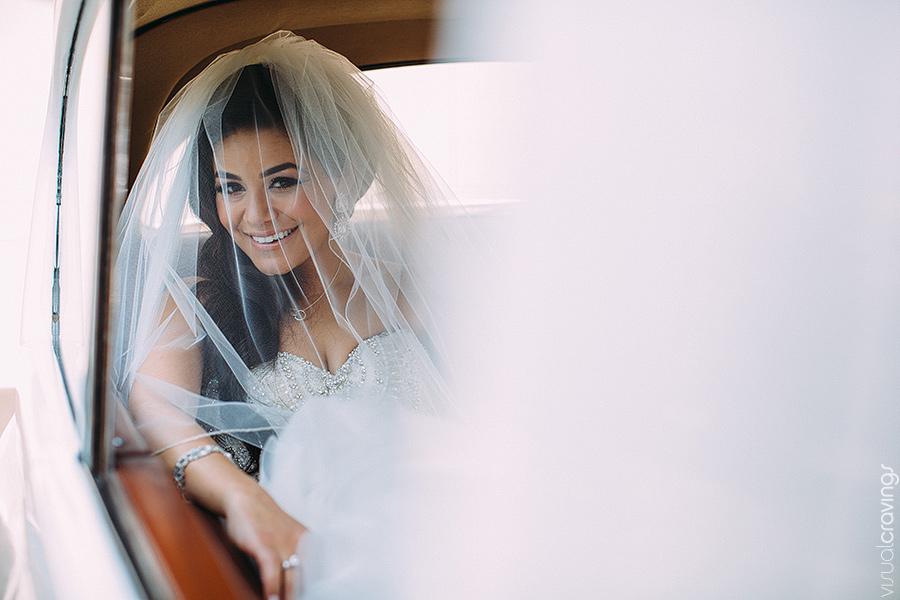 Mississauga-Coptic-wedding-photographer-visual-cravings-Jackie-Edmon_12