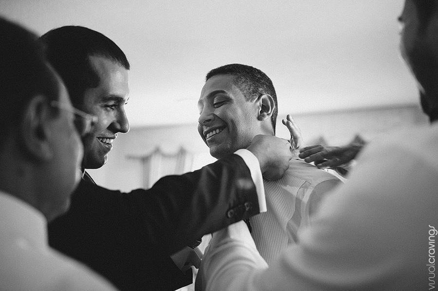 Mississauga-Coptic-wedding-photographer-visual-cravings-Jackie-Edmon_14