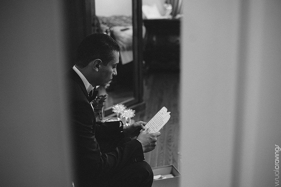 Mississauga-Coptic-wedding-photographer-visual-cravings-Jackie-Edmon_15