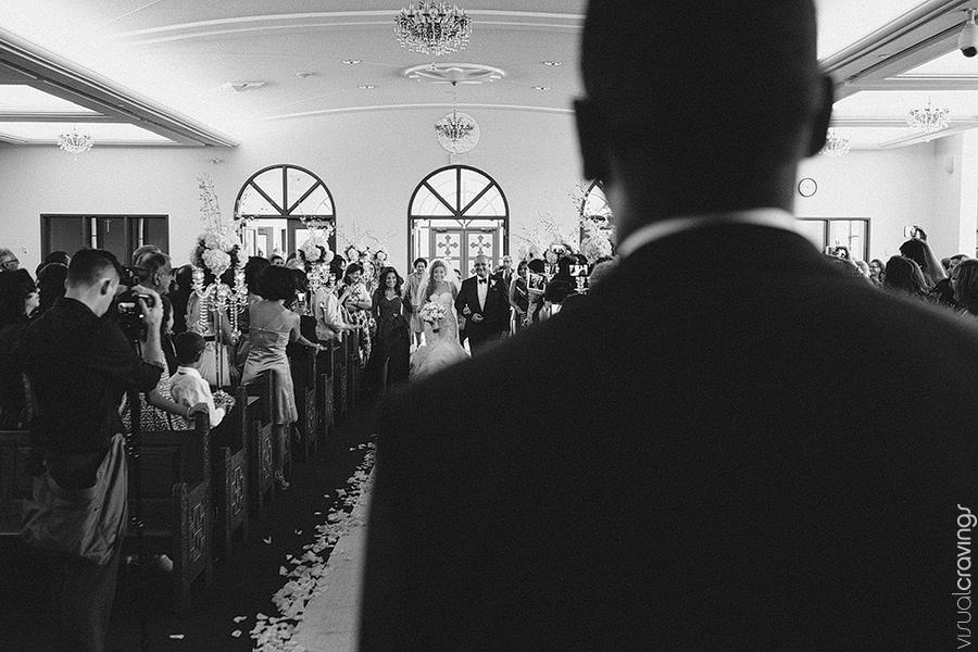 Mississauga-Coptic-wedding-photographer-visual-cravings-Jackie-Edmon_17