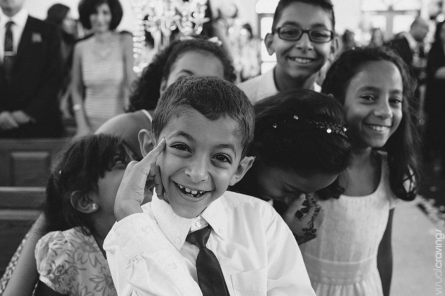 Mississauga-Coptic-wedding-photographer-visual-cravings-Jackie-Edmon_19