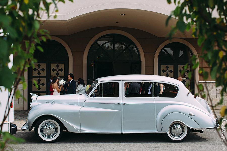 Mississauga-Coptic-wedding-photographer-visual-cravings-Jackie-Edmon_21