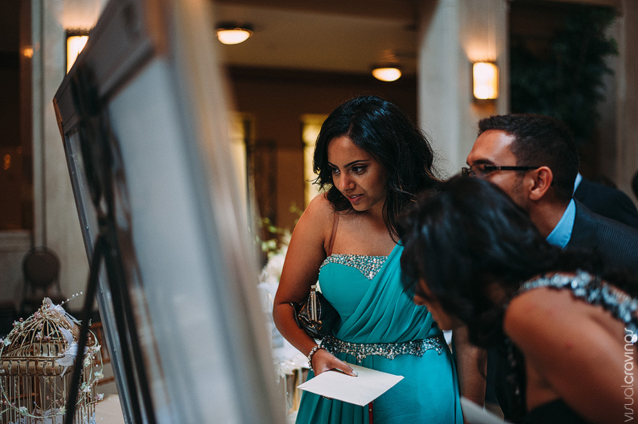 Mississauga-Coptic-wedding-photographer-visual-cravings-Jackie-Edmon_30