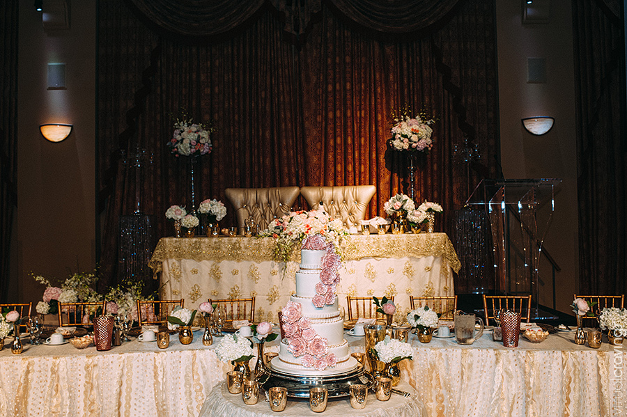 Mississauga-Coptic-wedding-photographer-visual-cravings-Jackie-Edmon_31