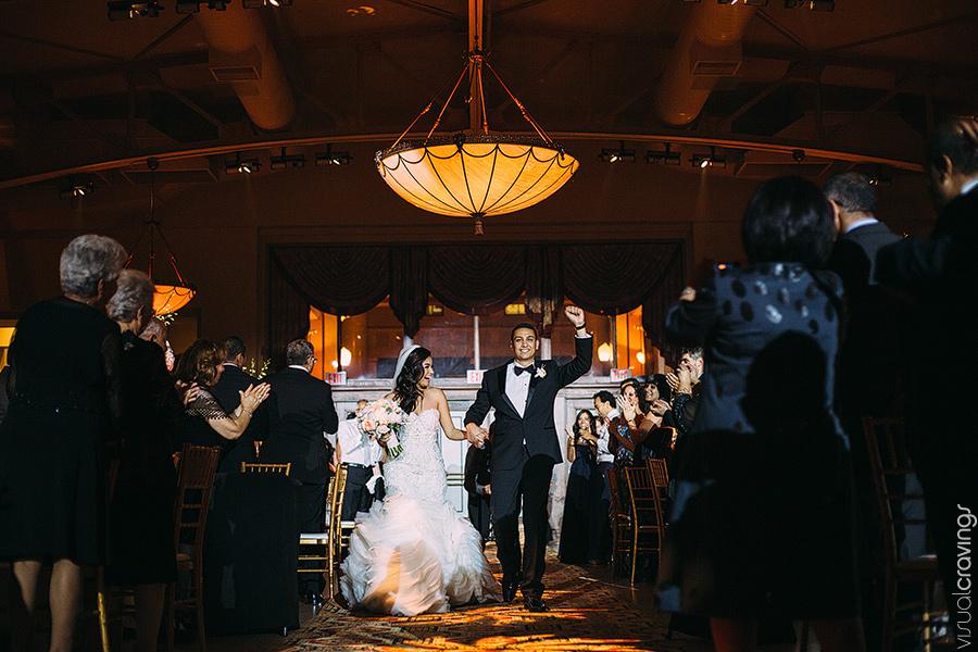 Mississauga-Coptic-wedding-photographer-visual-cravings-Jackie-Edmon_33