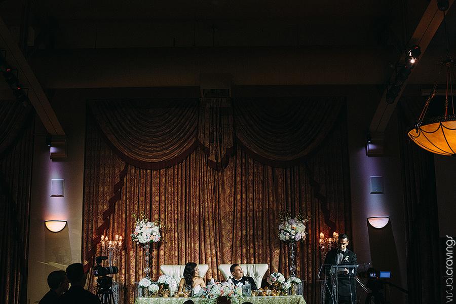 Mississauga-Coptic-wedding-photographer-visual-cravings-Jackie-Edmon_35