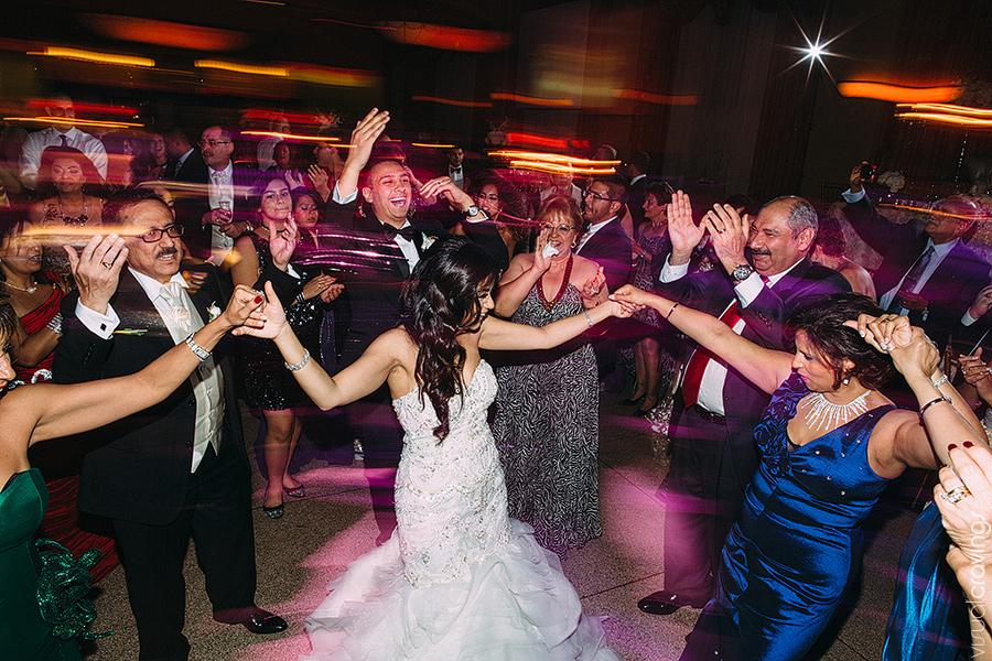 Mississauga-Coptic-wedding-photographer-visual-cravings-Jackie-Edmon_37