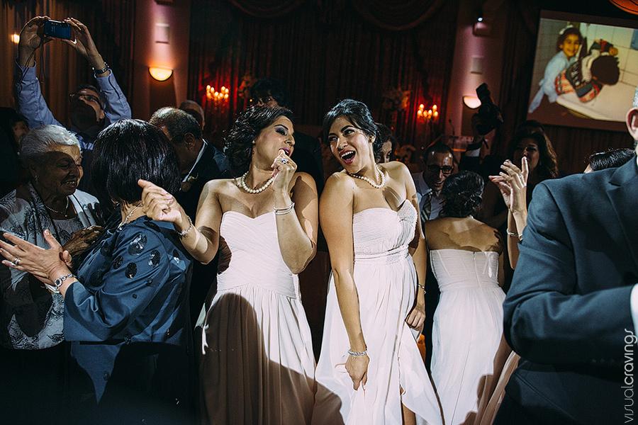 Mississauga-Coptic-wedding-photographer-visual-cravings-Jackie-Edmon_38