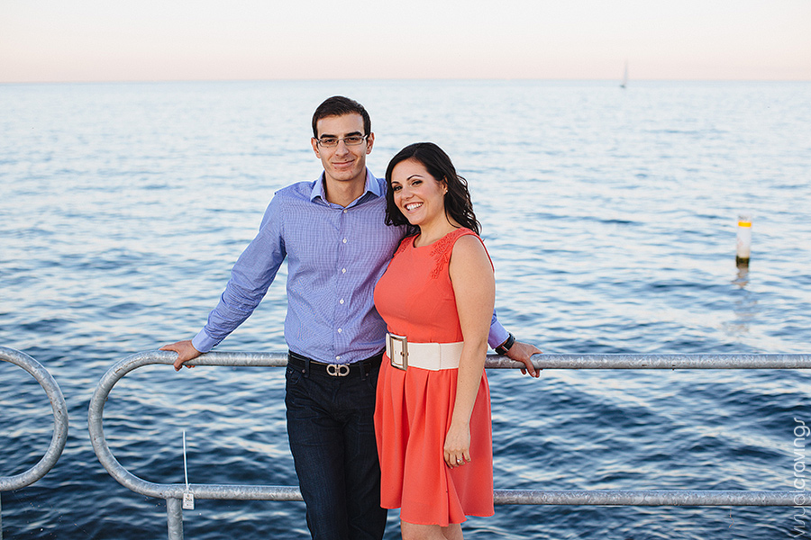 Oakville-wedding-photographer-Julia-Paul-engagement-session-waterfront10