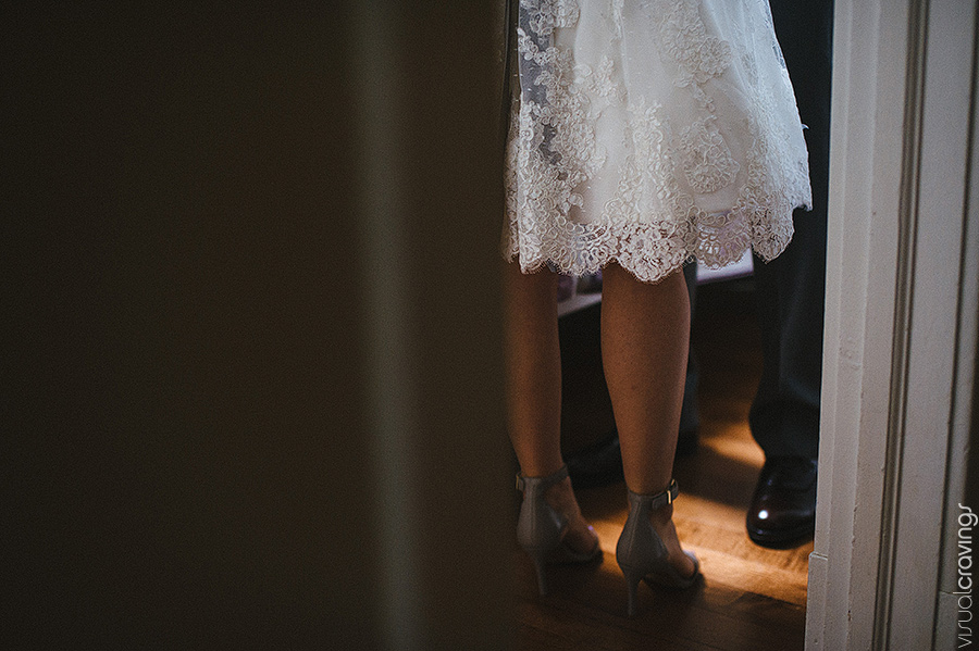 Estates-of-Sunnybrook-wedding-photography-visual-cravings_10