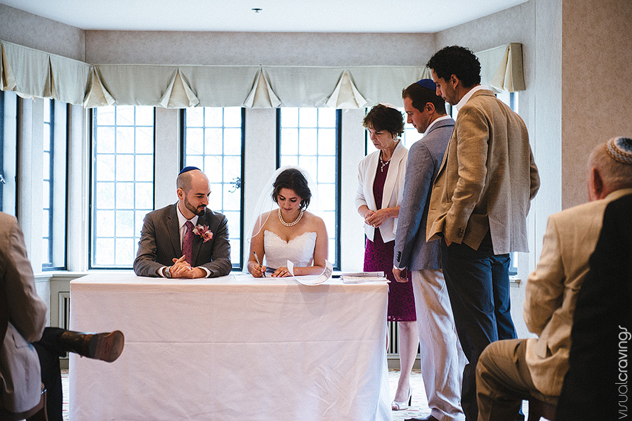 Estates-of-Sunnybrook-wedding-photography-visual-cravings_16