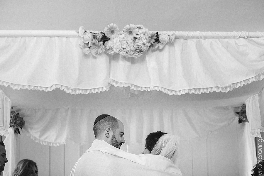 Estates-of-Sunnybrook-wedding-photography-visual-cravings_21