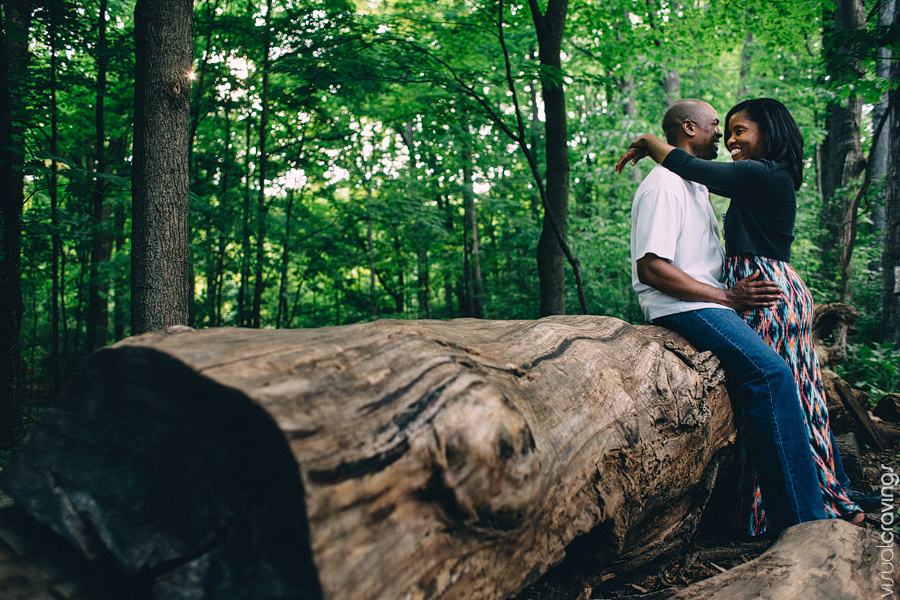 Kortright-engagement-photos-Toronto-wedding-photographer-visual-cravings_03