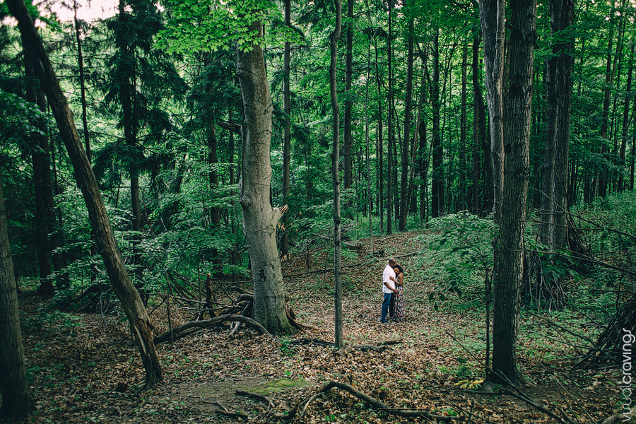 Kortright-engagement-photos-Toronto-wedding-photographer-visual-cravings_05