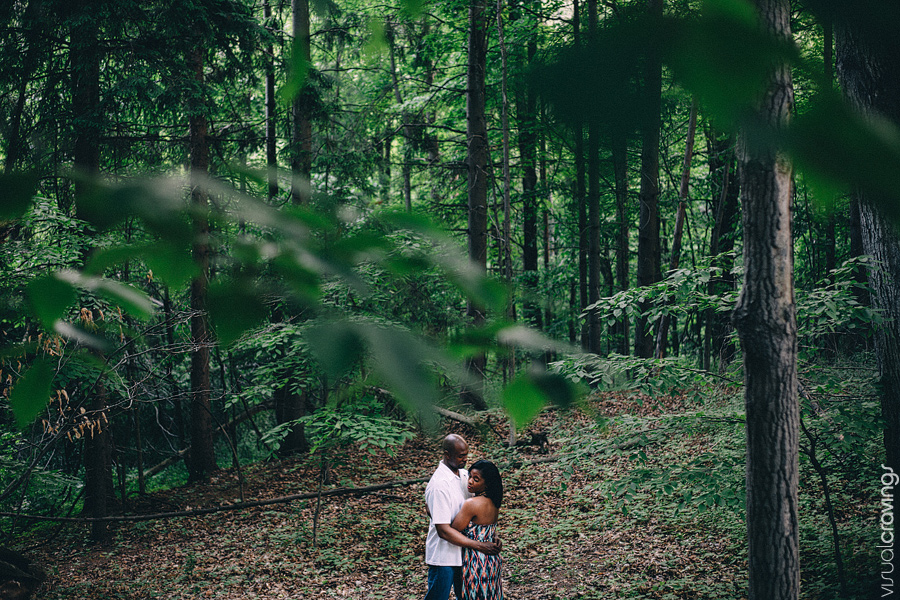 Kortright-engagement-photos-Toronto-wedding-photographer-visual-cravings_06