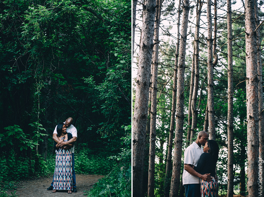 Kortright-engagement-photos-Toronto-wedding-photographer-visual-cravings_08