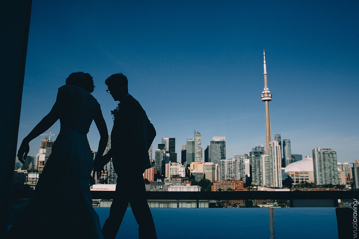 Thompson-Hotel-Wedding-Photography-Toronto-Visual-Craving-BM_39