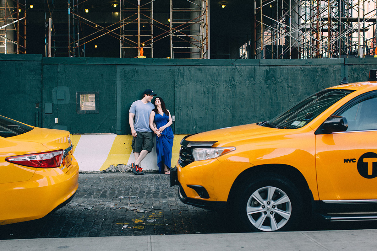 New-York-City-engagement-photography-NYC-Sam-Wong-Visual-Cravings-blog_13