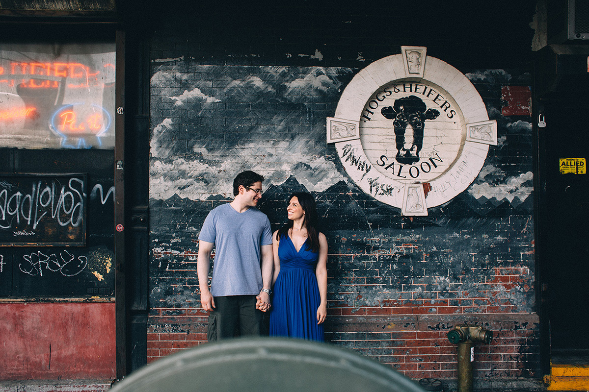 New-York-City-engagement-photography-NYC-Sam-Wong-Visual-Cravings-blog_14