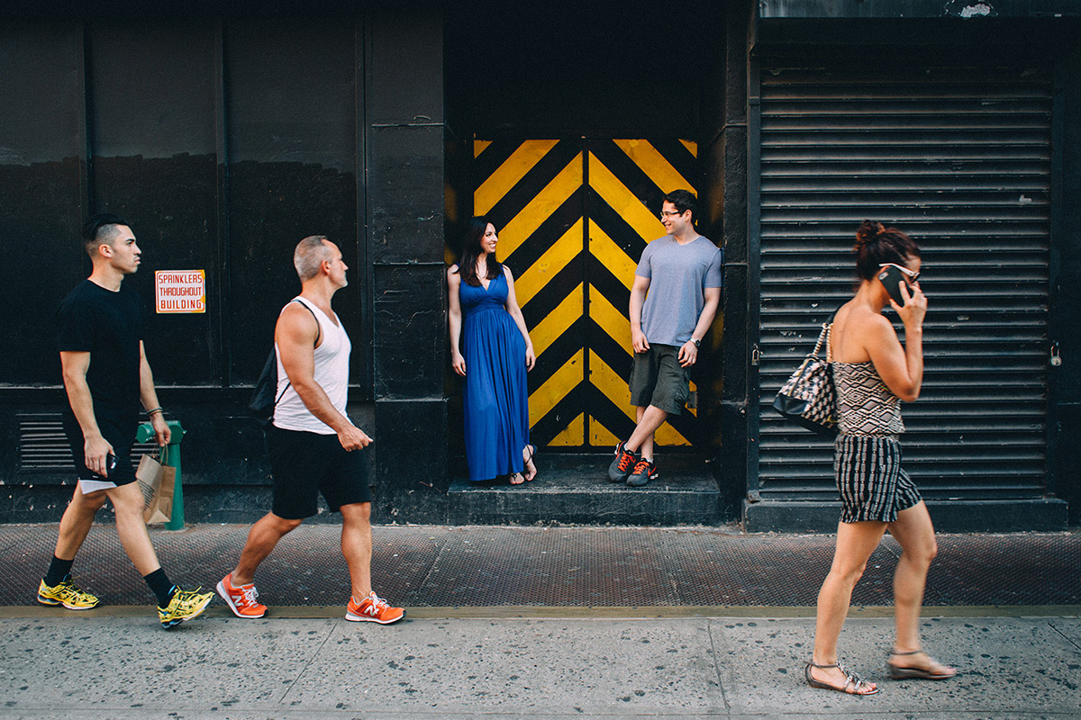 New-York-City-engagement-photography-NYC-Sam-Wong-Visual-Cravings-blog_20