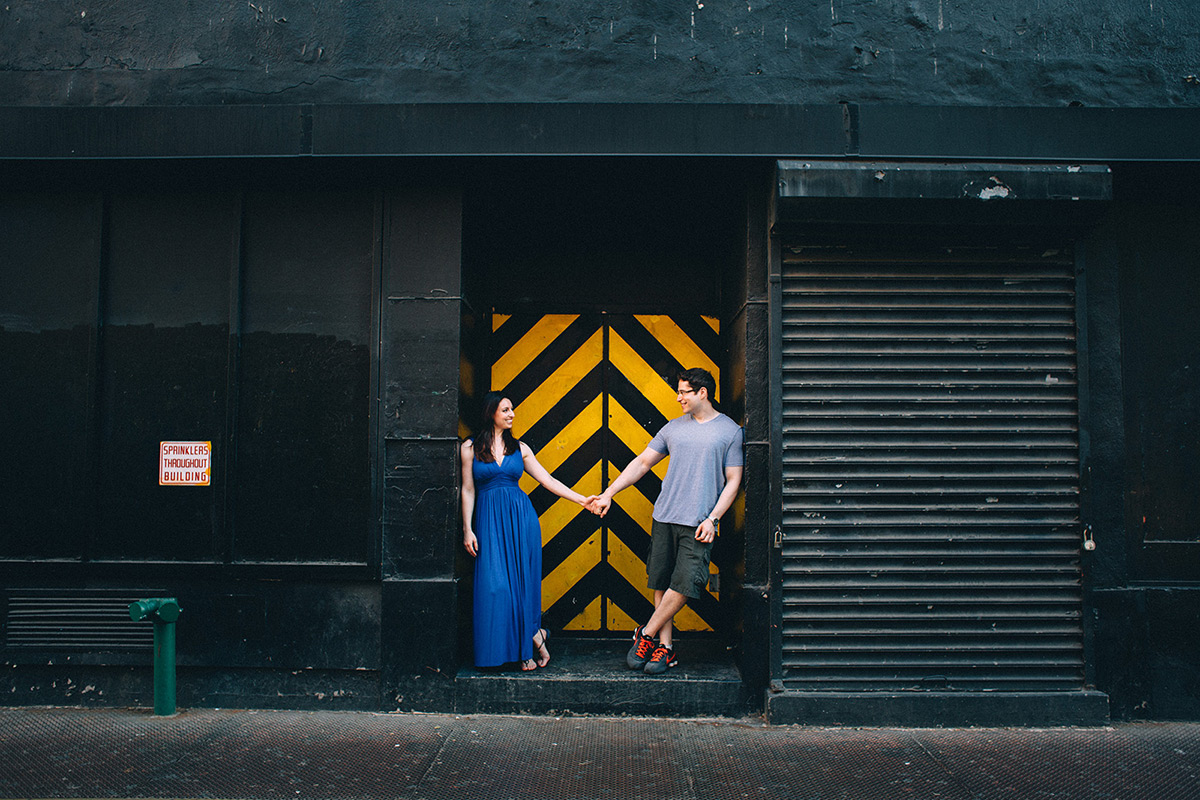 New-York-City-engagement-photography-NYC-Sam-Wong-Visual-Cravings-blog_21