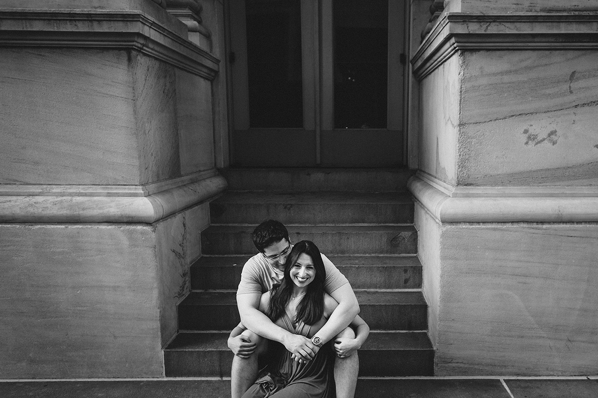 New-York-City-engagement-photography-NYC-Sam-Wong-Visual-Cravings-blog_22