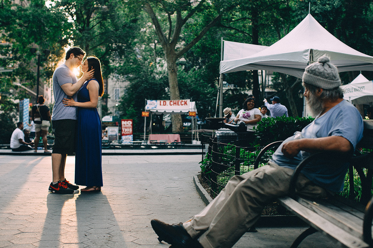 New-York-City-engagement-photography-NYC-Sam-Wong-Visual-Cravings-blog_24
