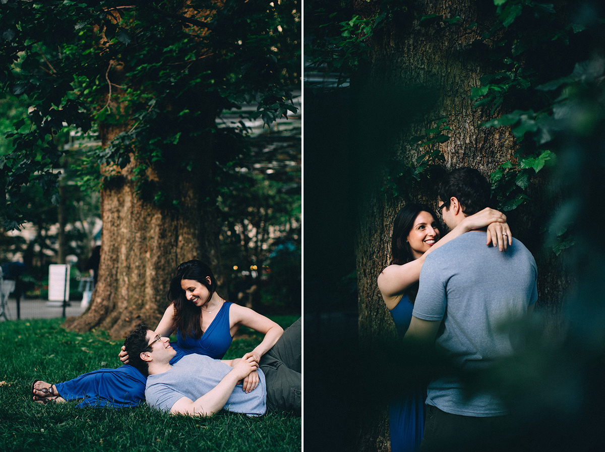 New-York-City-engagement-photography-NYC-Sam-Wong-Visual-Cravings-blog_25