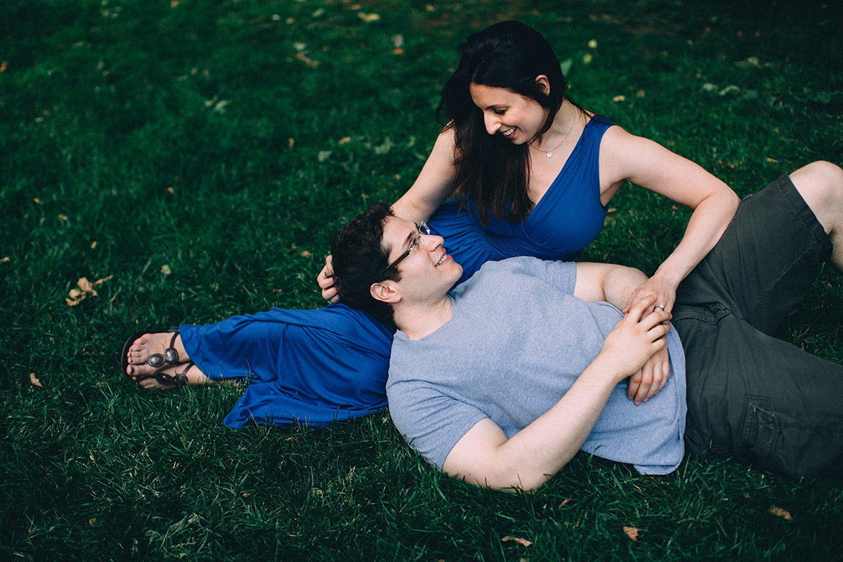 New-York-City-engagement-photography-NYC-Sam-Wong-Visual-Cravings-blog_26