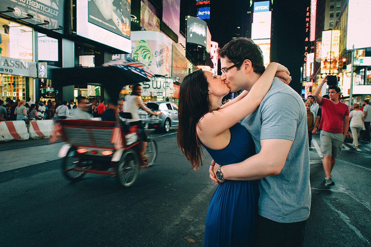 New-York-City-engagement-photography-NYC-Sam-Wong-Visual-Cravings-blog_27