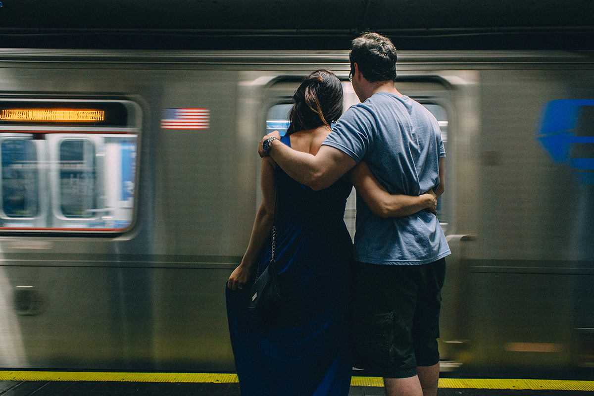 New-York-City-engagement-photography-NYC-Sam-Wong-Visual-Cravings-blog_29