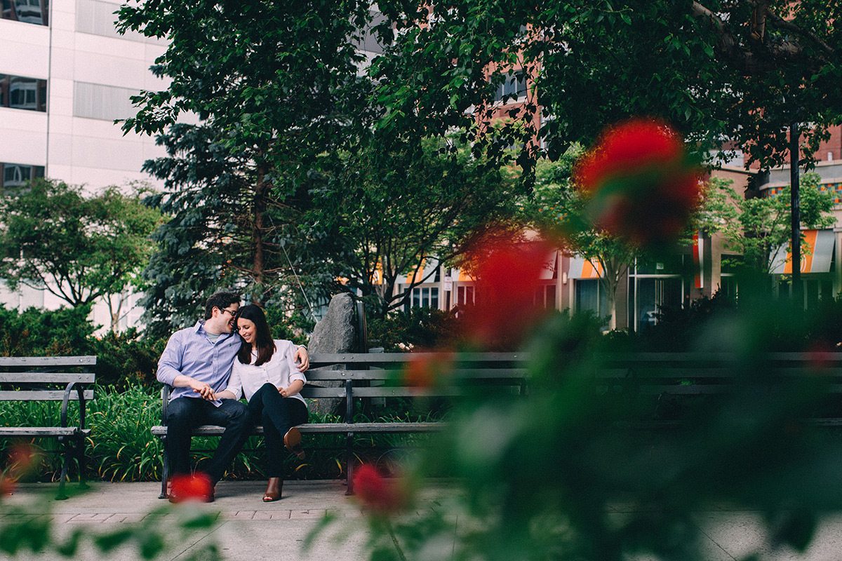 New-York-City-engagement-photography-NYC-Sam-Wong-Visual-Cravings-blog_30