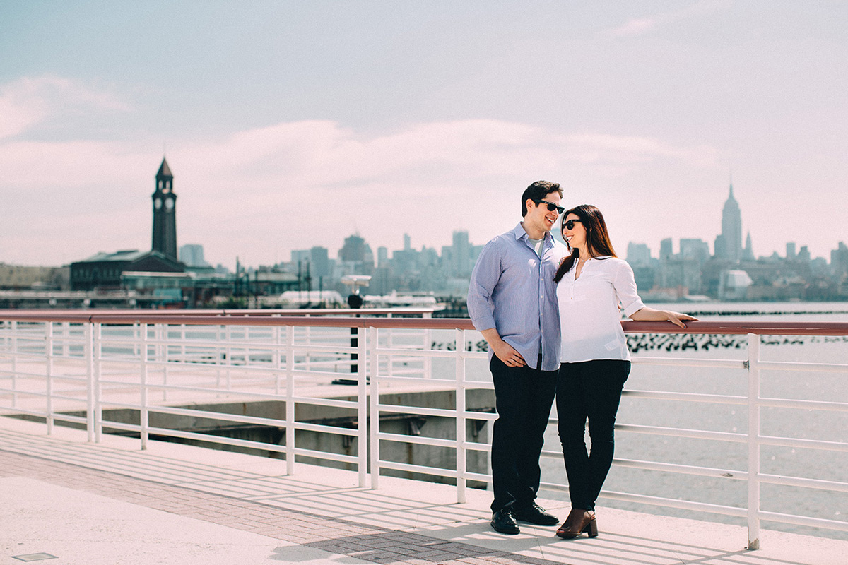 New-York-City-engagement-photography-NYC-Sam-Wong-Visual-Cravings-blog_32