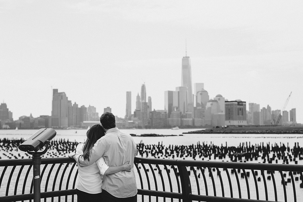 New-York-City-engagement-photography-NYC-Sam-Wong-Visual-Cravings-blog_33