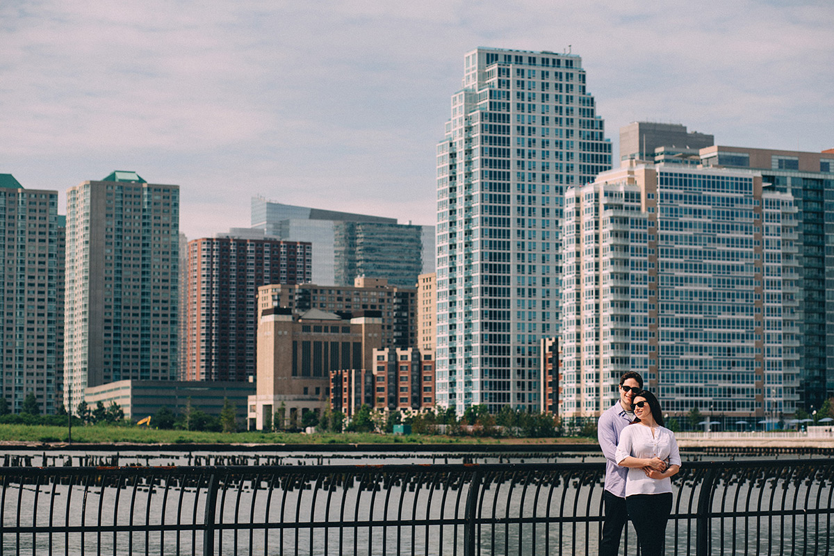New-York-City-engagement-photography-NYC-Sam-Wong-Visual-Cravings-blog_34