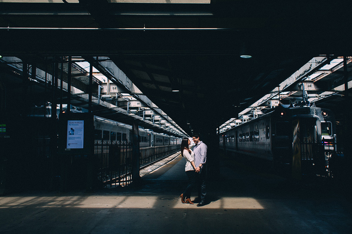 New-York-City-engagement-photography-NYC-Sam-Wong-Visual-Cravings-blog_37