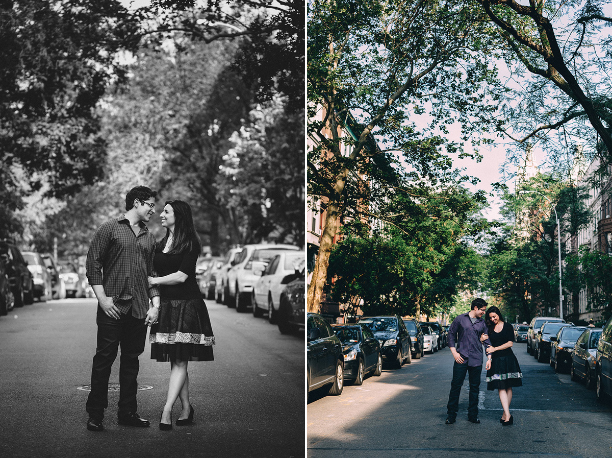 New-York-City-engagement-photography-NYC-Sam-Wong-Visual-Cravings-blog_38