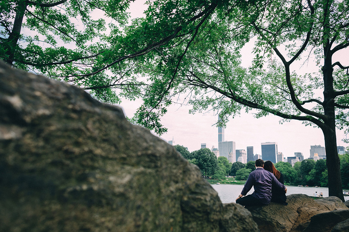 New-York-City-engagement-photography-NYC-Sam-Wong-Visual-Cravings-blog_39