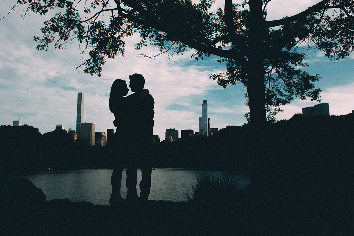 New-York-City-engagement-photography-NYC-Sam-Wong-Visual-Cravings-blog_40