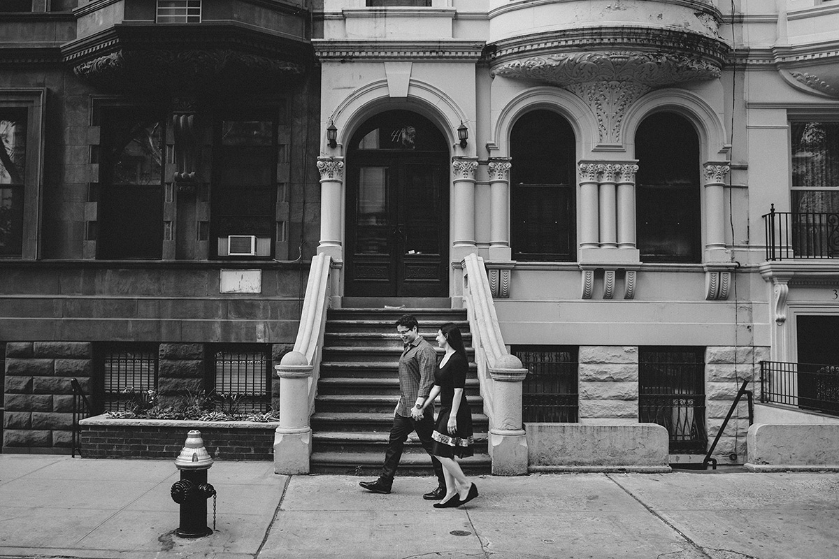 New-York-City-engagement-photography-NYC-Sam-Wong-Visual-Cravings-blog_41