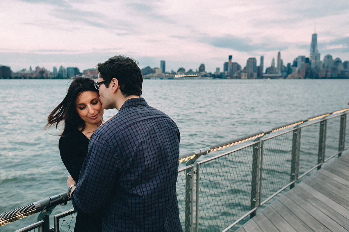 New-York-City-engagement-photography-NYC-Sam-Wong-Visual-Cravings-blog_42
