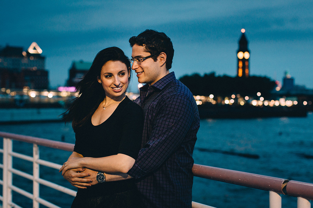 New-York-City-engagement-photography-NYC-Sam-Wong-Visual-Cravings-blog_44