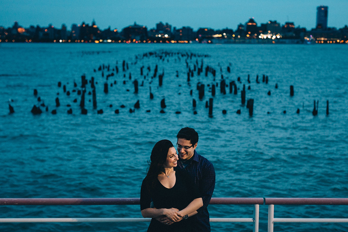 New-York-City-engagement-photography-NYC-Sam-Wong-Visual-Cravings-blog_45