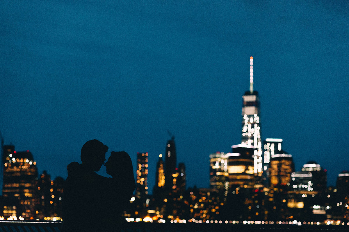 New-York-City-engagement-photography-NYC-Sam-Wong-Visual-Cravings-blog_46