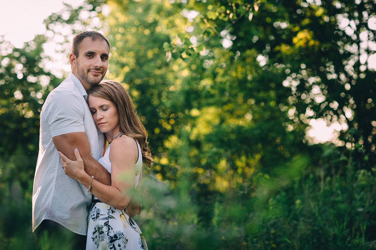 Toronto-engagement-photography-by-Sam-Wong-Visual-Cravings-emst2015_19