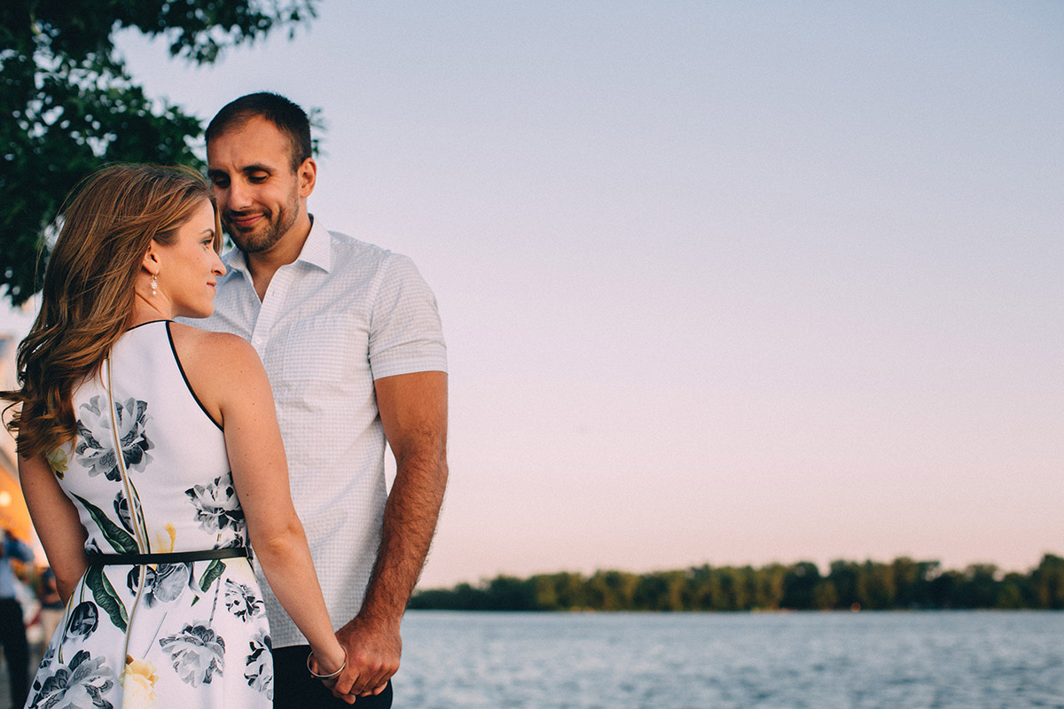 Toronto-engagement-photography-by-Sam-Wong-Visual-Cravings-emst2015_22
