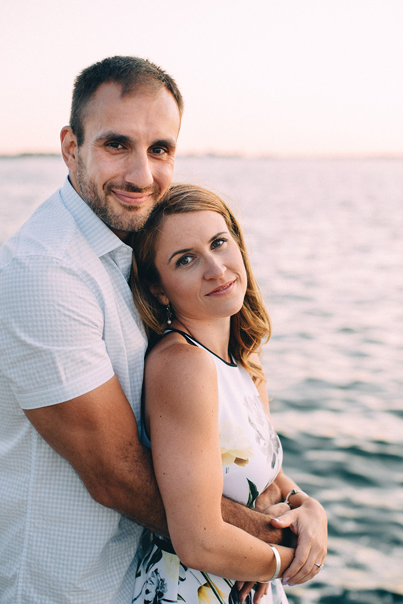 Toronto-engagement-photography-by-Sam-Wong-Visual-Cravings-emst2015_24