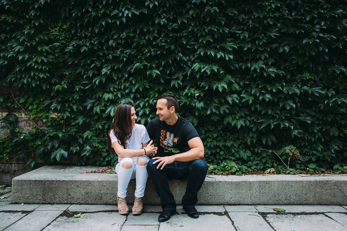 Toronto-lifestyle-family-and-engagement-photography-by-Sam-Wong-Visual-Cravings-rbje2015_21