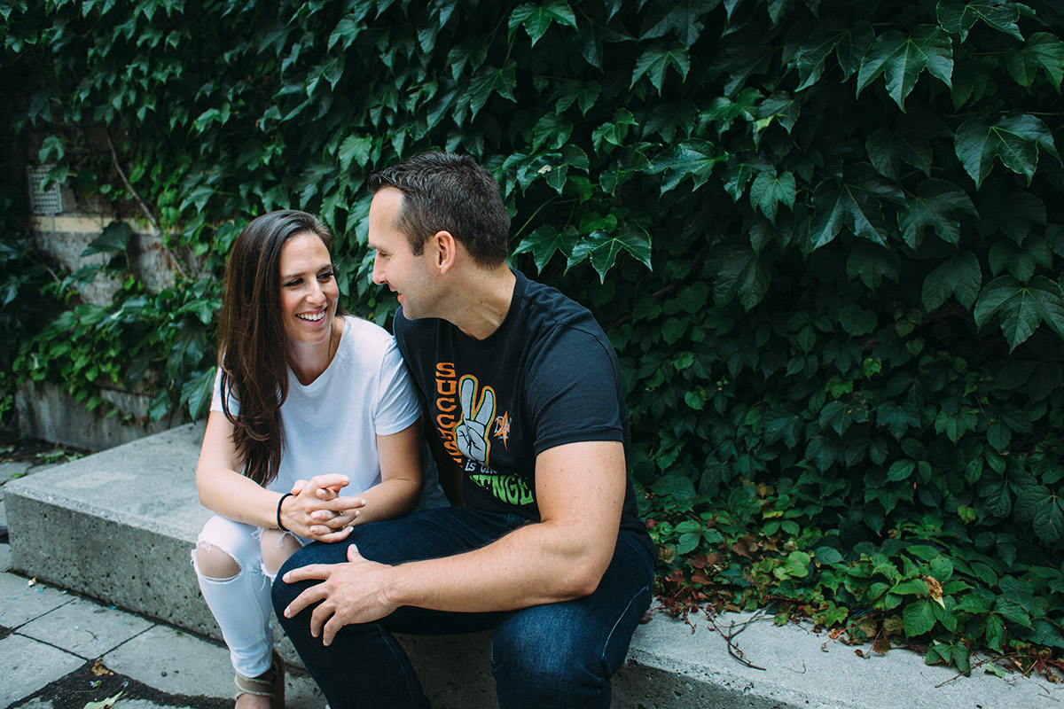 Toronto-lifestyle-family-and-engagement-photography-by-Sam-Wong-Visual-Cravings-rbje2015_22