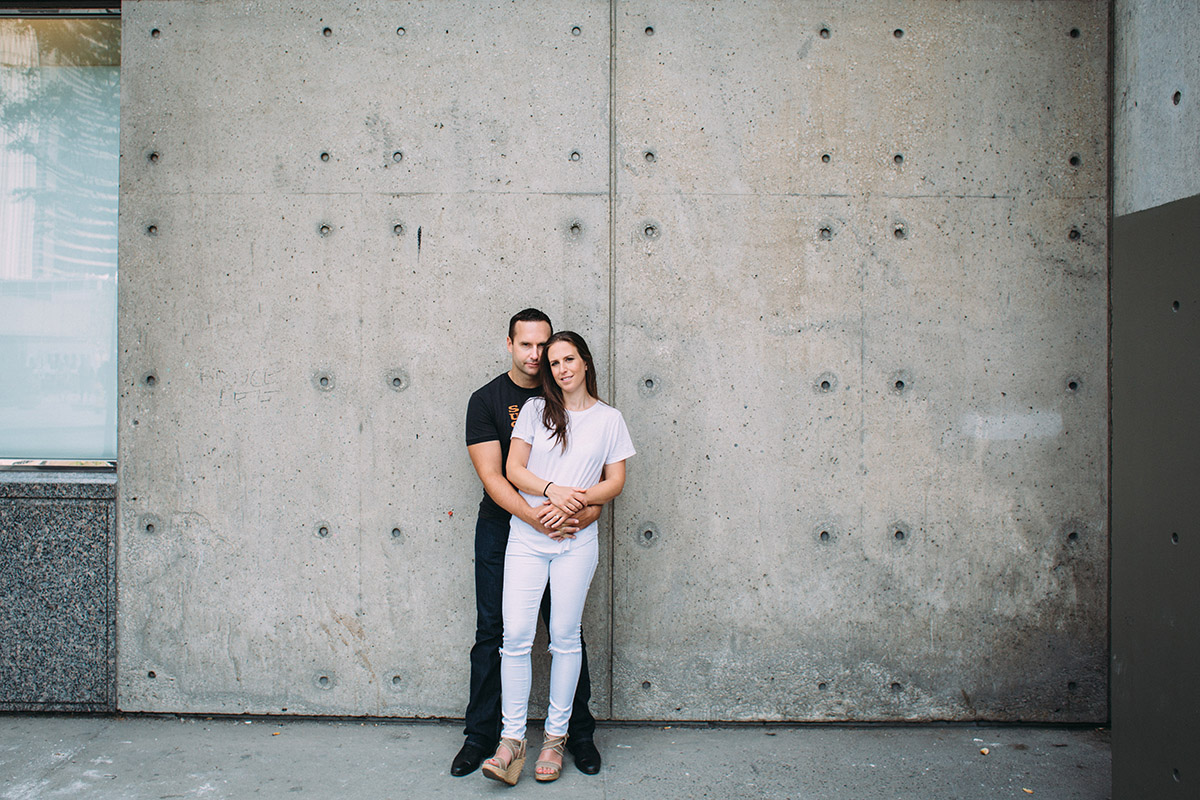 Toronto-lifestyle-family-and-engagement-photography-by-Sam-Wong-Visual-Cravings-rbje2015_34
